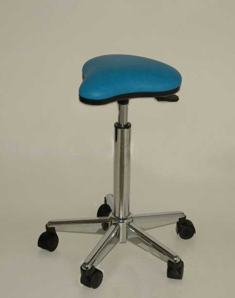 professional stool for manicure pedicure,medical stool,professional stools,pedicure stool,manicure stool,tattoo stool